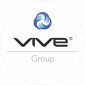 VIVE Group