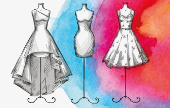 Centrum Fashion Design